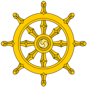 dharma_wheel-svg